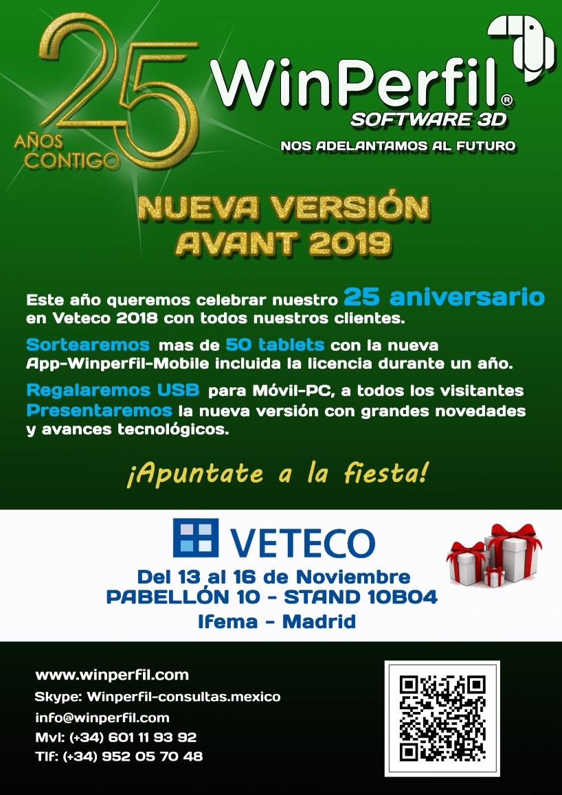 veteco2018